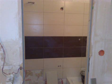 revger peinture carrelage mur salle de bain id 233 e inspirante pour la conception de la maison