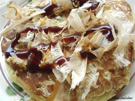 japonais cuisine okonomiyaki japonais junglekey fr web