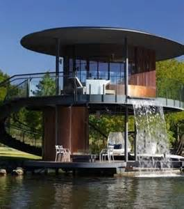 d 233 couvrez les plus belles maisons aquatiques du monde