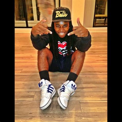 jacquees phone number pin jacquees image search results on