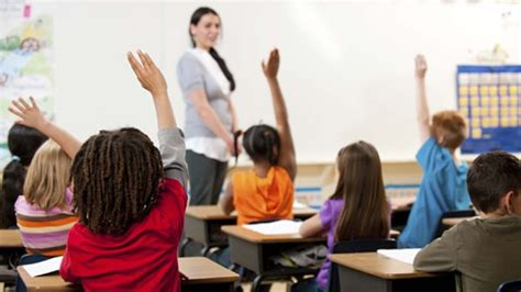 The Privatepublic School Debate Cbc Finds Out Why Some