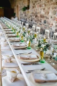 Mediterrane Tischdeko Ideen : 581 besten tischdekoration hochzeit i wedding tablescape bilder auf pinterest tischdekoration ~ Sanjose-hotels-ca.com Haus und Dekorationen