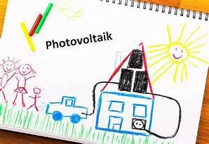 Rechnet Sich Eine Solaranlage : wirtschaft eeg gesetz rechnet sich die investition in eine solaranlage noch badische ~ Markanthonyermac.com Haus und Dekorationen