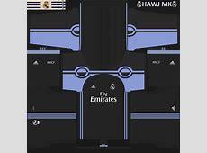 Real Betis Kits 512X512 Sorğusuna Uyğun Şekilleri Pulsuz