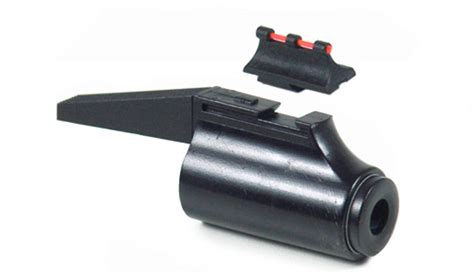 air rifles gamo fiber optic front sight assembly was listed for r295 00 on 24 apr at 17 01 by
