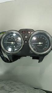 Jual Spedometer Tiger New   Revo   Speedometer Tiger New