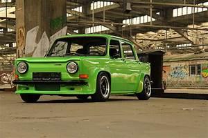 Simca 1000 Rallye 2 : garage von dinogt4 simca 1000 rallye 2 ~ Medecine-chirurgie-esthetiques.com Avis de Voitures