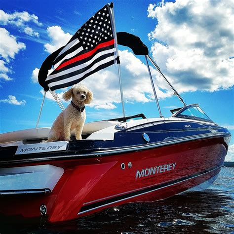 Monterey Boats Careers by Boats Sport Boats Sport Yachts Cruising Yachts