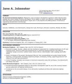 resume templates word download for freshers engineers mechanical engineering resume sle pdf experienced resume downloads