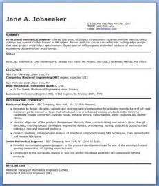 best cv format for engineers pdf converter mechanical engineering resume sle pdf experienced resume downloads