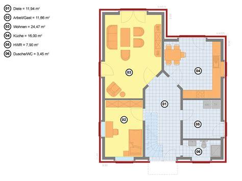 Putzfassade Viele Gestaltungsmoeglichkeiten by Stadthaus Mit Putz Verblendfassade Bwbau