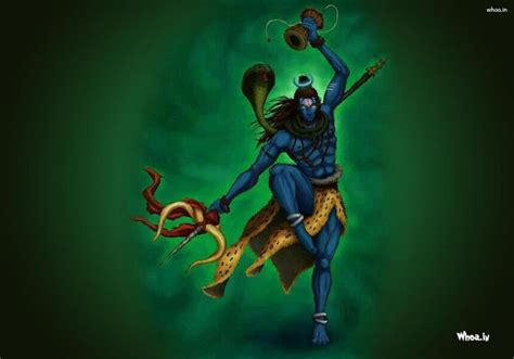 Lord Shiva Animated 3d Wallpapers - animated shiva wallpaper gallery