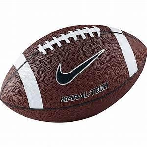 Football Ball Nike | www.pixshark.com - Images Galleries ...
