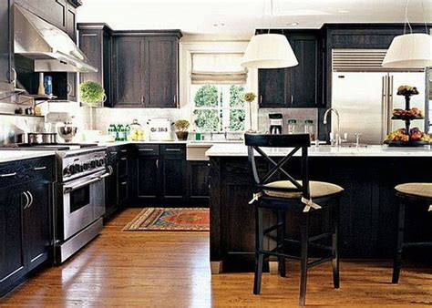 Black Cabinets For Sale by 1000 Ideas About Kitchen Cabinets For Sale On