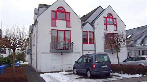 Wohnung Mieten Eckernförde Privat by Wohnung Butzbach Mieten Privat Immobilien Butzbach