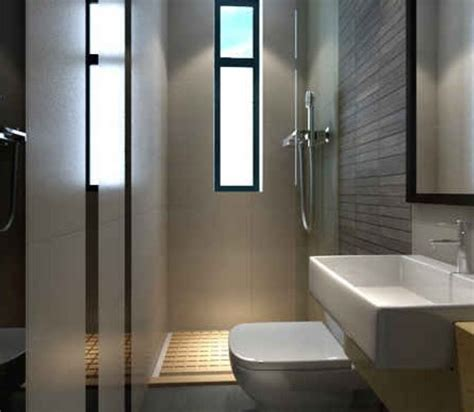 modern home theater design ideas small washroom with shower