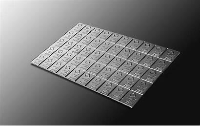 Platinum Combibar Valcambi Wallpapers Bars Pt Metals
