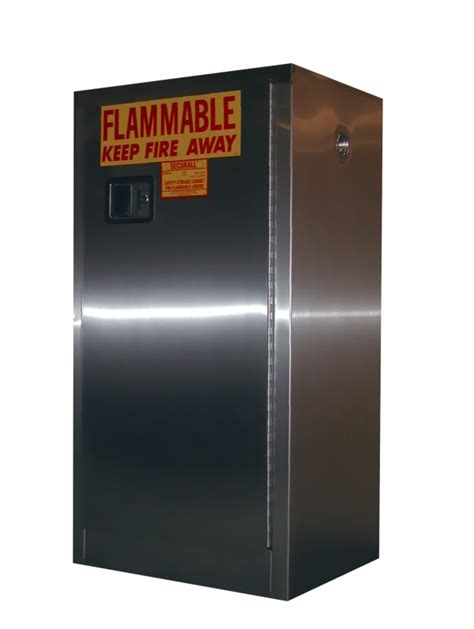 flammable storage cabinet requirements nfpa osha regulations flammable storage cabinets cabinets