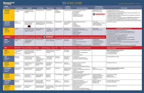 Editorial Calendar Template Social Media Editorial Calendar Templates Search Results
