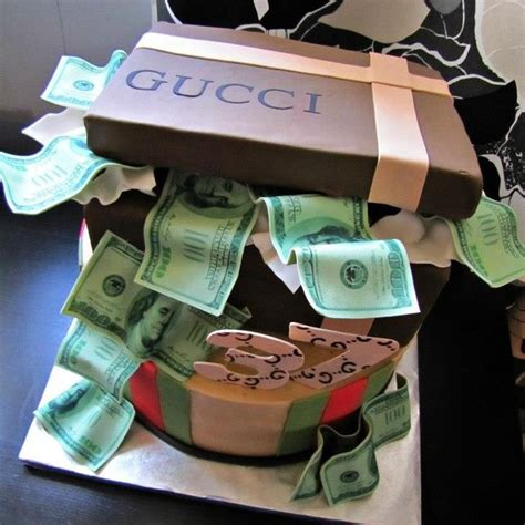 gucci birthday cake best 25 ideas shoe cakes unique toping