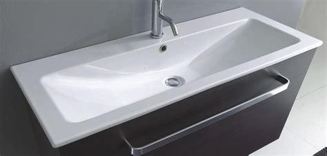 Gästebad Waschtisch Schmal by Schmale Waschtische Nur 40 Cm Tief Badezimmer Direkt