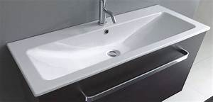 Waschtisch 45 Cm Tief : waschtische und waschbecken bad direkt ~ Bigdaddyawards.com Haus und Dekorationen