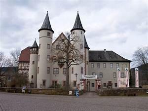 Lohr A Main : schloss zu lohr am main restaurant hotel standesamt 97816 lohr am main ~ Yasmunasinghe.com Haus und Dekorationen