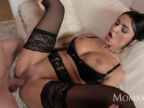 Mom Milf Sex Goddesss Squirting Orgasm Free Porn Videos Youporn