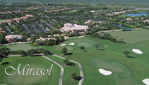 palm gardens homes and country clubs palm