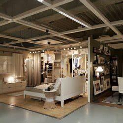 Ikea Baden Württemberg : ikea 10 photos 20 reviews furniture stores josef reiert str 9 walldorf baden ~ Watch28wear.com Haus und Dekorationen