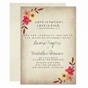 scriptures for wedding invitation cards mini bridal With wedding invitations with verses quotes