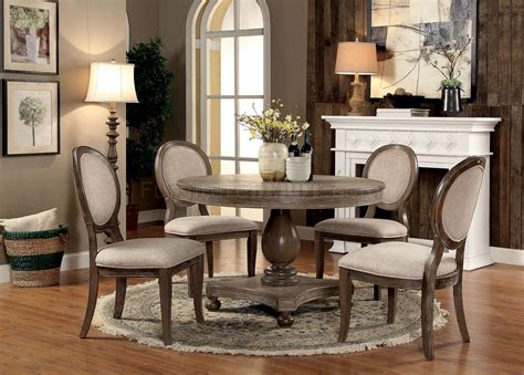 siobhan cmrt dining set   table chairs