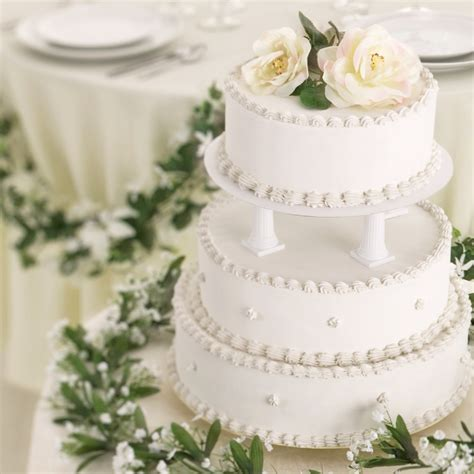 jeux de cuisine de gateau de mariage gâteau de mariage top 15 du plus beau au plus kitsch