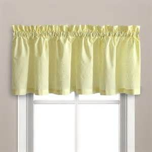 dorothy yellow kitchen curtain walmart com