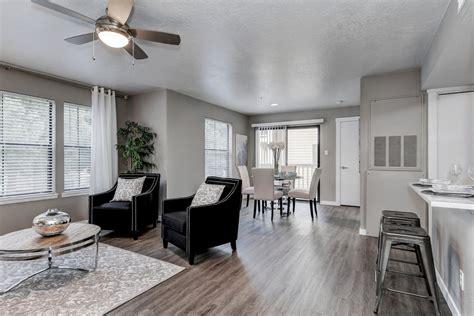 huntington apartments boise id apartmentscom