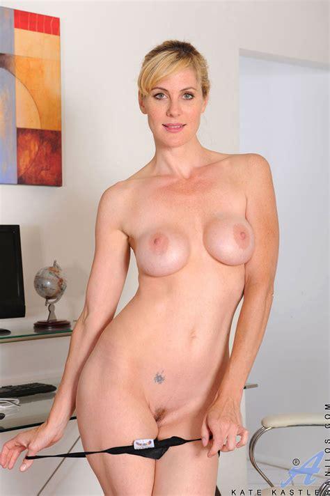 freshest mature women on the net featuring anilos kate kastle hottie anilos