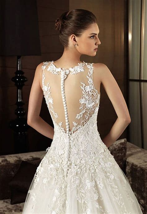lace  wedding dresses    wedding dress