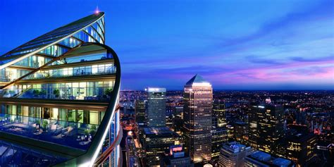 London's New £800 Million Skyscraper In Square Business Card Size Template How To Make Sample Free Stock Templates Cards Rounded Corners Cute Stand Visiting Holder Realtor Rules Laundry