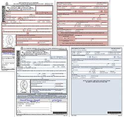 ds 82 passport form 2016 passport name change document checklist