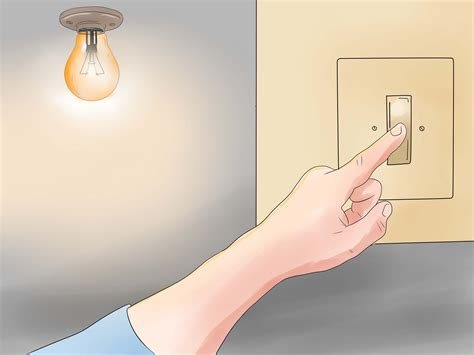 how to change a lightbulb in a recessed light 11 steps