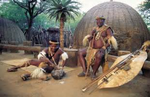 contact us zulu culture learn the culture history language food religion traditions