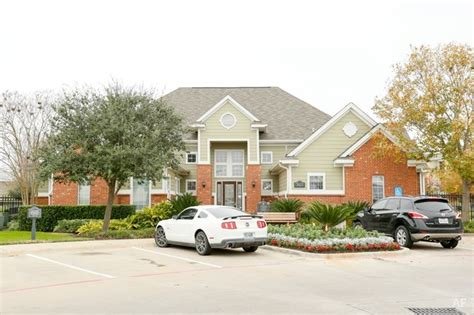 brookside gardens apartments brookside gardens apartments houston tx apartment finder
