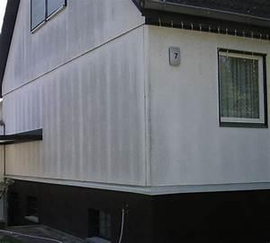 Okal Haus Typ 117 : fertighaussanierung geb ude energieberatung in rostock mv ~ Orissabook.com Haus und Dekorationen