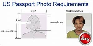 us passport renewal passport photo app mobile With requirements for us passport photo