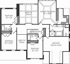 88 best images about Home music studio ideas on Pinterest