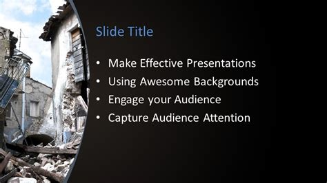 Powerpoint Slides Design Templates For Free