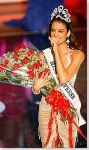 Zuleyka Rivera Miss Universe Zuleyka rivera mendoza, miss ...