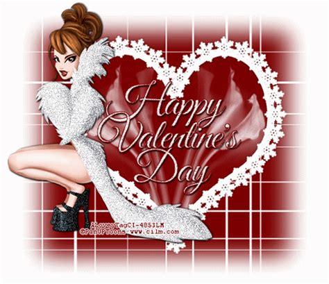 kartu valentine day