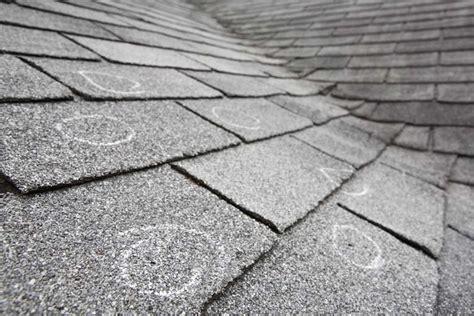 How to Repair an Asphalt Shingle Roof