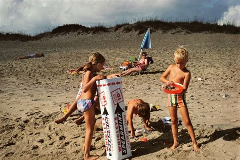 outer banks throwback images  pinterest